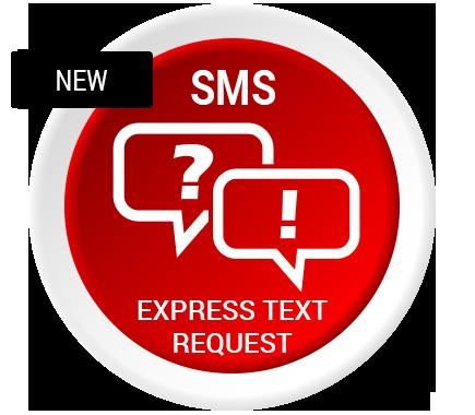 Send SMS Express 902 200-1639