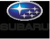 Subaru Brossard Logo