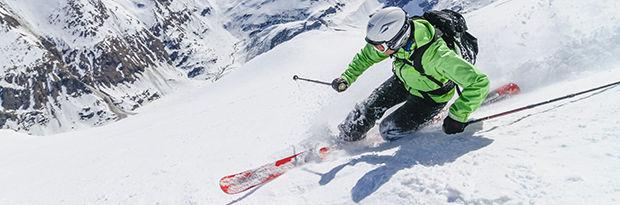 Canadian Ski Instructors' Alliance