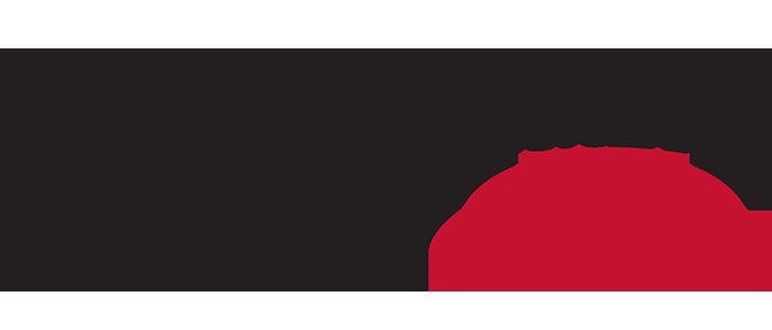 logo-Kia Mont-Laurier