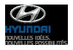 Saint-Jean Hyundai