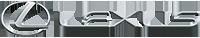 Logo of Spinelli Lexus Pointe-Claire