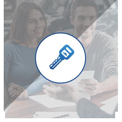Des conseils utiles sur le financement et la location chez le Groupe Surgenor
