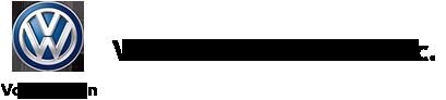 Vallée Automobiles Inc. Logo