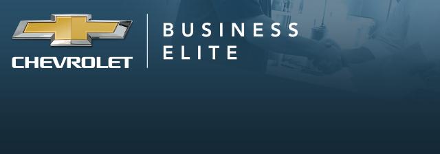 Elite Business