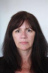 Janice Friar