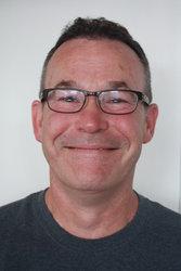 Greg Allin