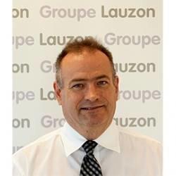 Alain Vermette