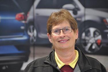 Cindy Ueberschlag