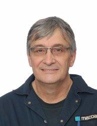John Miedema