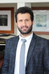 Zaid Al-Smrrae