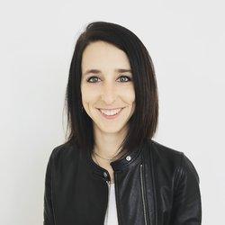 Lisa-Marie Lacroix
