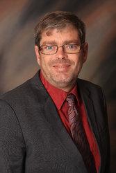 Matthew Cormier