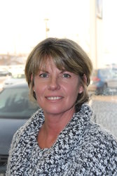 Diane Dombrowski