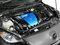 2012 Mazda 3 Sport GS-SKY
