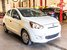 Mitsubishi Mirage *****MIRAGE+AUTOMATIQUE+A/C+JAMAIS ACCIDENTÉ+WOW** 2015
