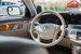 Toyota Avalon XL 2006