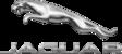 Jaguar Brossard Logo