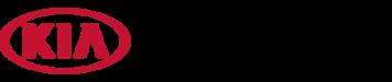 Waterloo Kia Logo