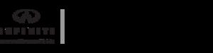 Infiniti of Windsor Logo