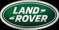 Logo de Land Rover Brossard