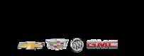logo-Granby Chevrolet Cadillac Buick GMC