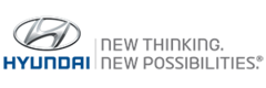 logo-Hyundai Granby