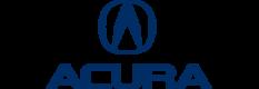 Logo de Élégance Acura