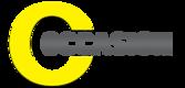 Logo de Occasion Cowansville