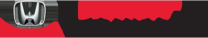 Logo de Honda St-Nicolas