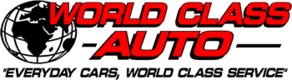 logo-World Class Auto