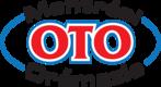 Logo de Oto Crémazie