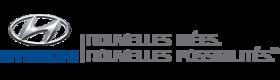 Logo de Hyundai Granby