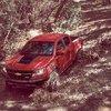 Chevrolet Colorado ZR2: une version plus robuste pour le Chevrolet Colorado
