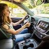 Le Chevrolet Equinox 2018 a tout pour plaire à votre famille