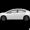 La Honda Civic, actuelle depuis longtemps