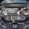 Honda Civic Si 2014 GARANTIE + BAS MILLAGE + JAMAIS ACCIDENTÉ + UN SEUL PROPRIÉTAIRE +++