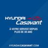 Hyundai Accent GLS ** Jamais accidenté** 2014 une seule propriétaire