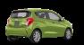 Chevrolet Spark 1LT 2017