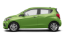 2017 Chevrolet Spark 2LT