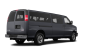 2017 GMC Savana 2500 PASSENGER LS