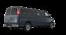 GMC Savana 3500 TOURISME LT 2017