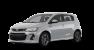 Chevrolet Sonic 5 portes LT 2018