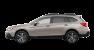 Subaru Outback 2.5i LIMITED 2018