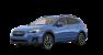 Subaru Crosstrek Limited avec EyeSight 2019