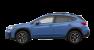 Subaru Crosstrek Sport 2019