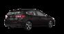 Subaru Impreza 5 portes Sport-tech avec EyeSight 2019