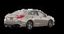 Subaru Legacy 2.5i LIMITED 2019
