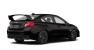 Subaru WRX STI STI Sport 2019