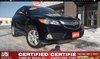 Acura RDX Tech Pkg AWD 2015